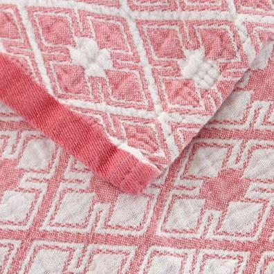 Pure Cotton Gauze Towel Quilt Fabri..