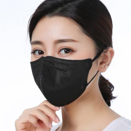 Anti-pollution smoke masks-dust mas..