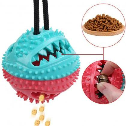 Dog Chew Toys Pet Supplies,Suction ..