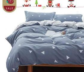 Bedding Queen Duvet ..