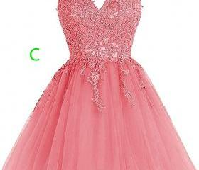 Homecoming Dress Sho..