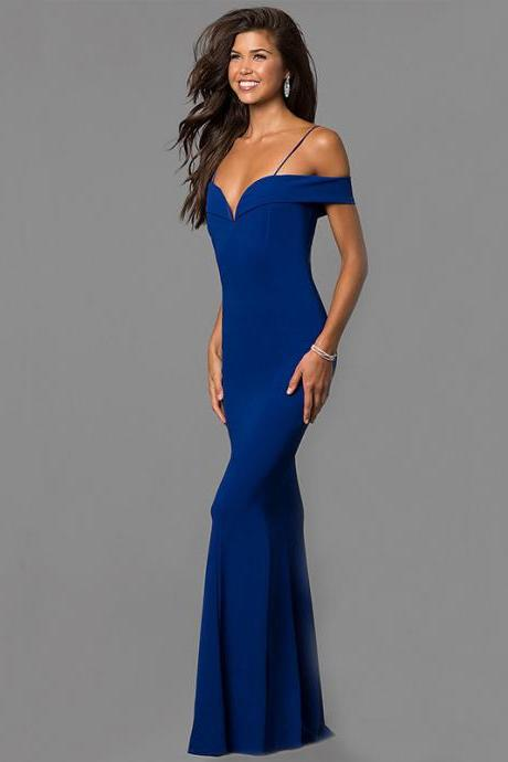 Women's Evening Dress Sling Dress Party Party Dress