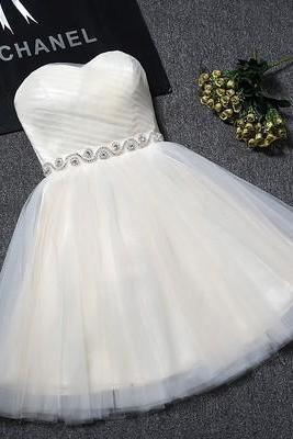 Banquet evening dress bridesmaid dress wedding dress