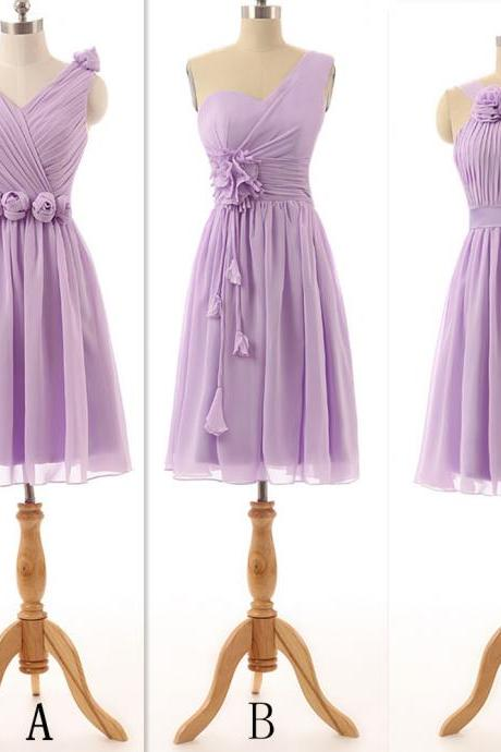 Bridesmaid dress, Prom dress, Banquet evening dress, Bress, graduation dress, Back to school dress, First communion dress, Junior bridesmaid dress
