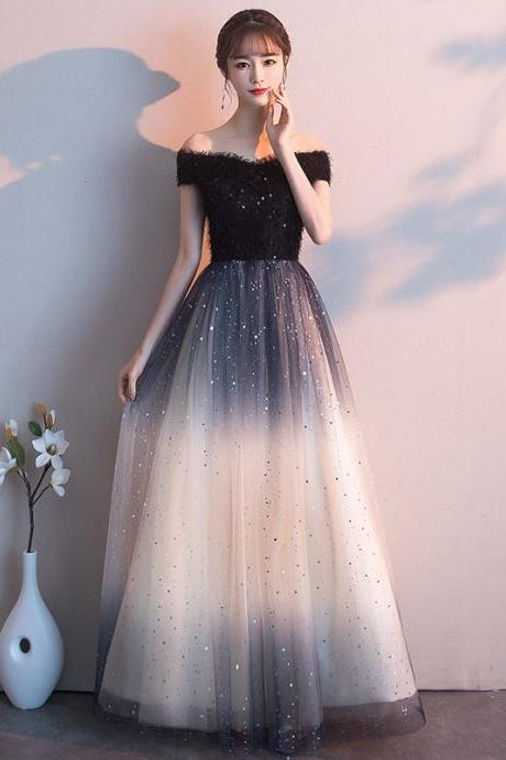 Women's Long Formal Evening Bridesmaid Dresses Maxi Party Ball Prom Gown Dress Plus Size
