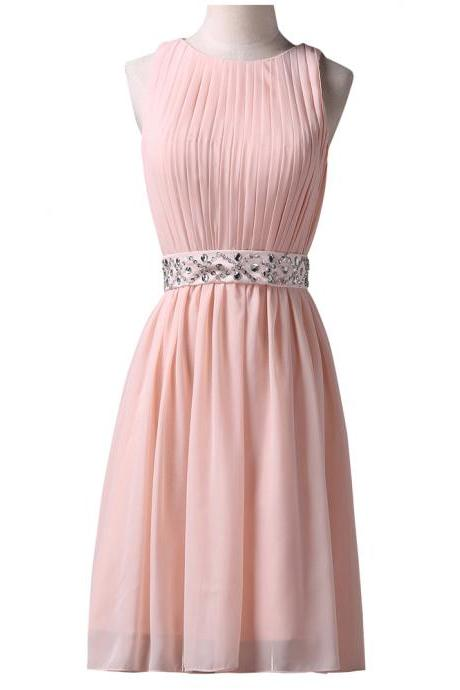 Homecoming Dress,Cute Homecoming Dress,Homecoming Dresses,Short Prom Dress,Homecoming Gowns